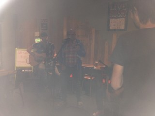 Karaokekungen