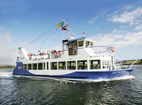 donegaltownboat